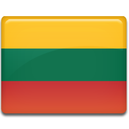 Lithuania-Flag-icon